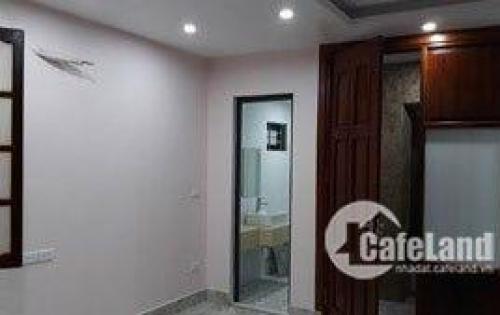 Cho thuê nhà ở Điện Biên Phủ làm văn phòng, công ty , spa ,nail, Trà sữa , shop thời trang …