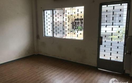 Cho thuê phòng 30m2 giá 7 triệu tại Bình Thạnh (kế ĐH Hutech)