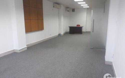 Chính chủ cần cho thuê văn phòng mặt phốNguyễn Văn Huyên Quan Hoa Cầu Giấydiện tích 25-50m