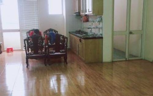 Cho thuê căn hộ F4 Trung kính Cầu Giấy, nhà đẹp giá rẻ 094.6688.816