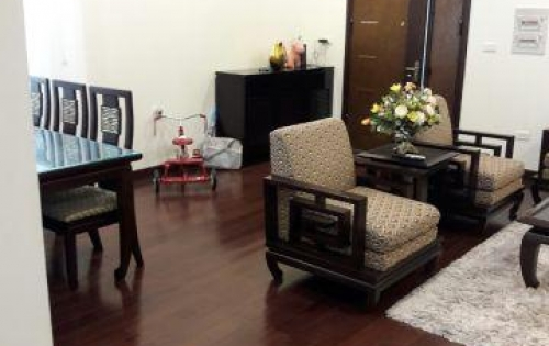 Cho thuê căn hộ đường Hoàng Quốc Việt, Cầu Giấy, 1PN, 2PN, 3PN, giá thuê từ 7tr/th.