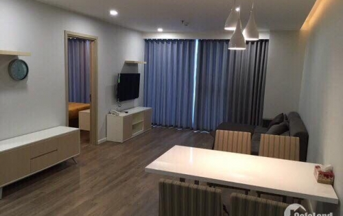 Chính chủ cần cho thuê căn hộ 2PN, Full nội thất, KĐT Nghĩa đô, 106 Hoàng Quốc Việt.