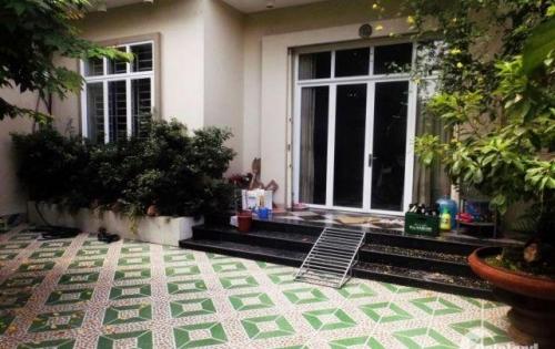 * Cho thuê nhà ở Hoàng Cầu làm Kinh doanh Hàng sạch như spa, cafe, văn phòng...
