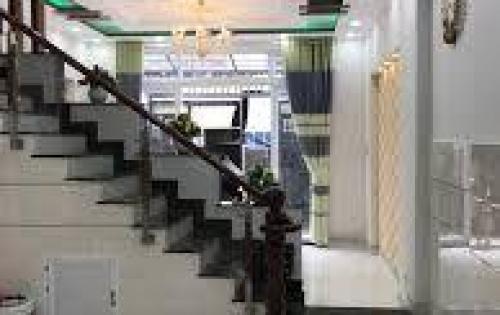 Cho thuê nhà Quang Trung ,Hà Đông dt: tầng 1:200m2, t2-4: 250m2,150tr/tháng