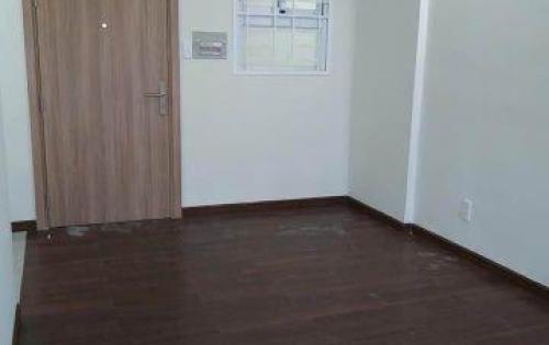 Cho thuê Ehome S Mizuki 70m2, nhà mới 100%, 6tr. Bao PQL