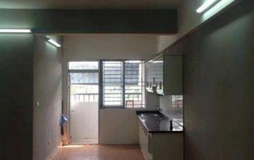 Cho thuê căn hộ chung cư Việt Hưng Long Biên. Giá: 5tr/tháng. LH: 0983957300