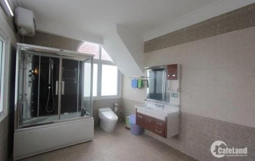 Cho thuê biệt thự liền kề The harmony full nội thất giá 40tr/ 1 tháng phù hợp làm văn phòng, để ở. Khu vực: Long Biên, Hà Nội