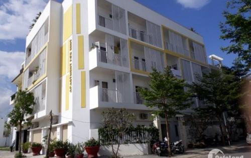 1.Cần cho thuê căn hộ ngắn ngày Nha Trang, giá chỉ từ 6tr/tháng