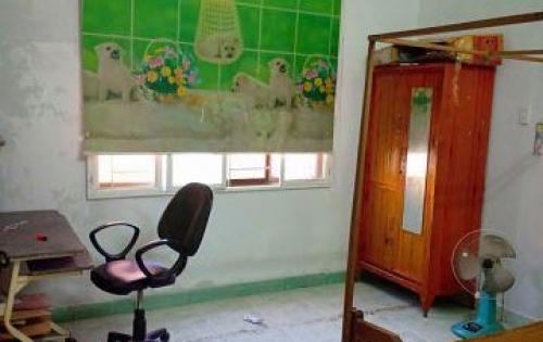 chính chủ cần cho thuê nhà Thủy Xưởng Phường Phương Sơn Nha Trang