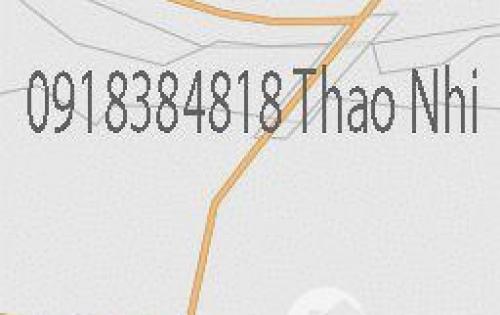 3.Cho thuê nhà nguyên căn đường Hoàng Văn Thụ Nha Trang, ngang 6m