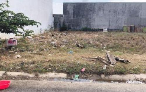 8.Tôi cần cho thuê nhà biệt thự đường hẻm Lương Định Của, Nha Trang, 210m2, gía thuê 12tr triệu/tháng