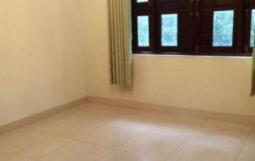 Cho thuê nhà làm văn phòng tại khu C An Phú Q2,giá 25tr. LH 0909246874