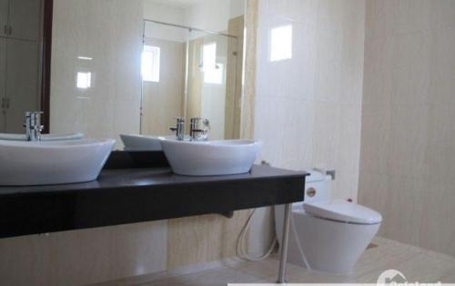 Cho thuê Villa Thảo Điền Q2, dt 600m2, gồm 3PN ,giá 100tr/th.LH:0909246874 Hoài Nguyễn