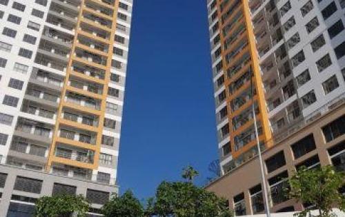 Căn hộ The Sun Avenue 2PN, 76m2, cho thuê giá 13 triệu/tháng bao phí. View sông. LH 0908551404