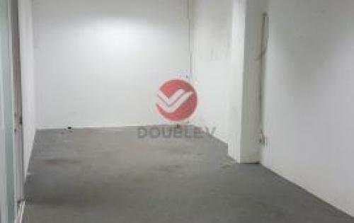 Văn phòng cho thuê quận 3 dt 30m2 MT Võ Văn Tần giá 12tr Lh 0933725535 Phong