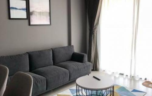 Cho thuê Gold View, 2PN, 2WC, 80m2, full nội thất, giá tốt nhất -17tr/tháng. LH: 0931448466 (Cúc)