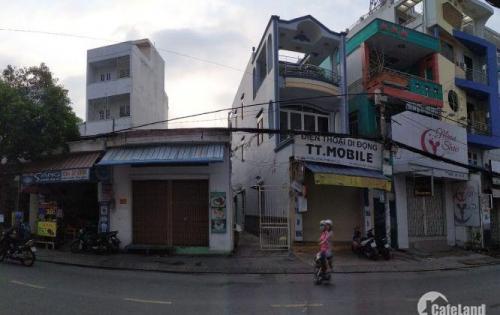 Cho thuê mặt bằng đường Lê Văn Lương, Q7, tiện KD đa ngành, giá tốt