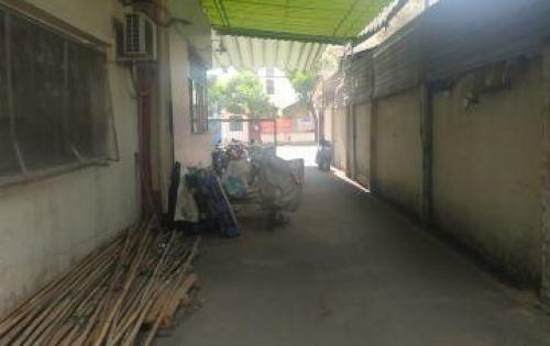 0945.825.408 Long cần cho thuê kho xưởng 500m2, 800m2, giá 90.000vnđ/m2 trong KCN Tân Tạo.