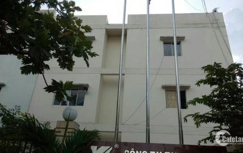 Cho thuê nhà xưởng đường trung tâm KCN Tân Tạo, Quận Bình Tân