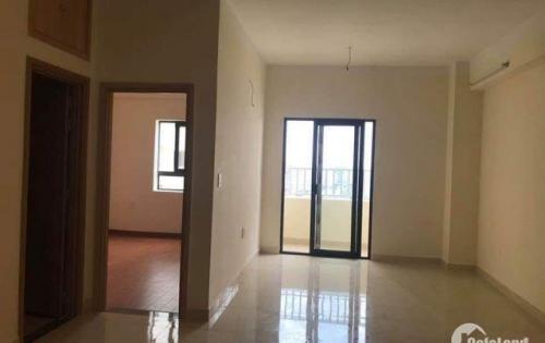 Cho thuê căn hộ 2PN, giá rẻ mới bàn giao tại chung cư Tecco Bình Tân
