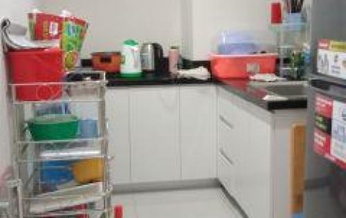 Cho thuê căn hộ Vision FULL nội thất, căn hộ mới bàn giao còn mới ở Bình Tân 5triệu/tháng