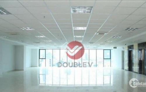 Văn phòng cho thuê Tân Bình dt 197m2 MT Cộng Hòa giá 84tr LH: 0933725535 Phong