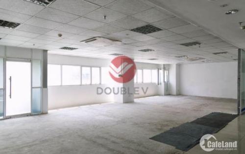 Văn phòng cho thuê Tân Bình dt 112m2 MT Cộng Hòa giá 46tr LH 0933725535 Phong