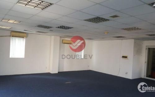 Văn phòng cho thuê Tân Bình dt 35m2 MT Cửu Long giá 10,8tr LH 0933725535 Phong