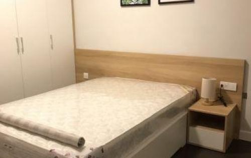 cần cho thuê căn hộ botanica premier 74m2, 2 phòng ngủ giá 18 triệu/tháng