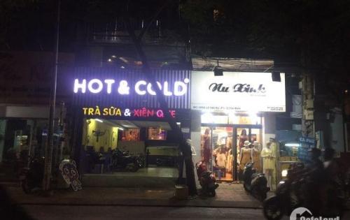quận Tân Bình, thành phố Hồ Chí Minh