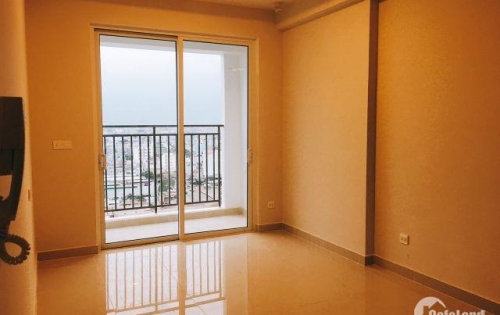 Cho thuê căn Richstar Tân Phú 65m2 View tầng cao cực đẹp giá 9tr LH:0942096267