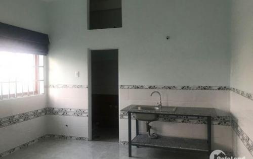 Cho thuê phòng tại 556/8B Tô Ngọc Vân, phường Tam Phú, Thủ Đức
