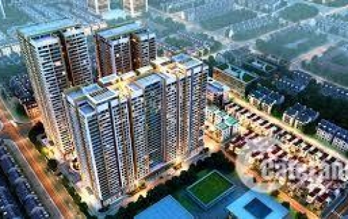 Tòa nhà mặt phố nguy nga lộng lẫy nhất Quận thanh xuân nằm ở mặt phố Lê văn Lương,nguyễn huy tưởng tầng 1+2+3+4.90m2-100m2-155m2-240m2-500m2-1000m2