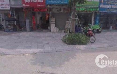 Cho thuê nhà Nguyễn Xiển, Thanh Xuân , dt: 60m2x4t , 30tr/tháng.