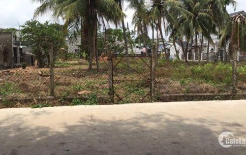 Chính chủ cần cho thuê đất tại Chánh Nghĩa, Bình Dương.