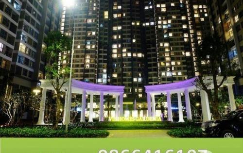 Cho thuê tầng 2,3 shophouse Vinhomes Gardenia, mặt ngoài Hàm Nghi. Gía 15 tr/tầng. LH 0866416107