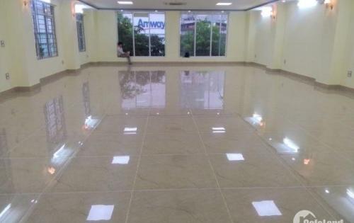 Chính chủ cho thuê văn phòngđường Lê Quang Đạo, Nam Từ Liêm , DT 120 m2 giá 25 triệu