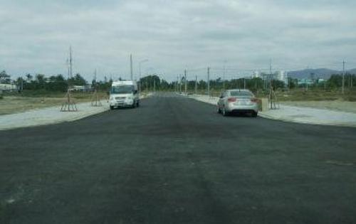 Bán đất nền đầu tư gần trung tâm TP Bà Rịa giá chỉ 960tr - 0918257070