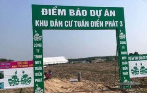 Nhận đặt chỗ dự án Dragon city ngay TTHC  huyện Bàu Bàng, Bình Dương