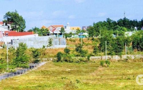 Gia đình thanh lý lô đất khu vực Tam Phước - Biên Hòa