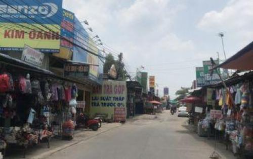 Bán gấp lô đất xã Tam Phước. 1 tỷ 450. lh 0908961239