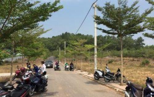 479 Triệu. Ngân hàng thanh lý đất Tam Phước, Biên Hòa