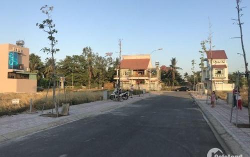 Đất thổ cư xây nhà Biên Hòa, nhưng vì kẹt tiền mình cần sang lại,tặng gpxd và bản vẽ.