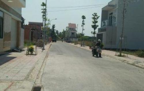 Gia đình cần tiền gấp bán nhanh lô đất xã Tân Hạnh, 5*20m2, view sông, thổ cư 100%,lh.0981678794