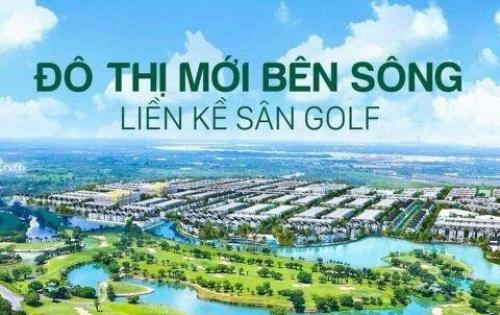 Bán nhanh Nền Góc vị trí Đẹp, Giá Đẹp, MT 15m ở Biên Hòa New City!!!