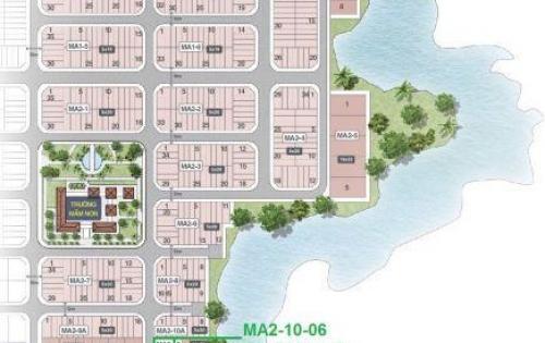 Biên Hòa hot quá, chỉ còn 1 nền duy nhất, giá CĐT – LH: 079 7772 179