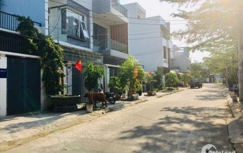 Bán đất 3 mặt tiền đường Bàu Gia Thượng 2, diện tích lớn phù hợp xây biệt thự, giá chỉ 34 triệu/m2