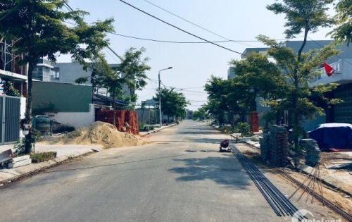 Bán lỗ 400 triệu đường 7,5m Thanh Lương 15 gần công viên và trường mầm non rất phù hợp mua xây nhà