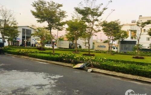 Cơ hội mua 100m2 đất ở đường Thanh Lương 11 với giá chỉ 34tr/m2 khi đất đang ấm dần lên