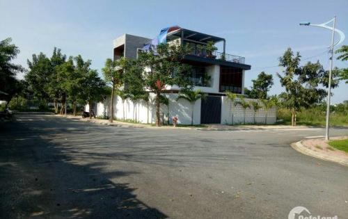 Chào bán mặt tiền Thăng Long, Tp Đà Nẵng, nơi thể hiện đẳng cấp thượng lưu - Liên hệ 0905638498